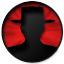AspNet.Identity.OrmLite icon